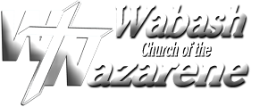 Wabash Church of the Nazarene